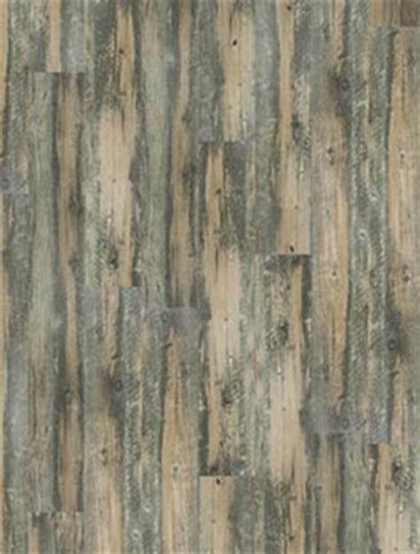 Happy Feet Extreme Elegance Luxury Vinyl Plank Flooring