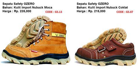 Sepatu Safety Di Denpasar Jual Sepatu Safety Di Bali Jual Sepatu Safety Murah
