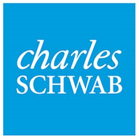 charles schwab client center marketstreet lynnfield charles schwab