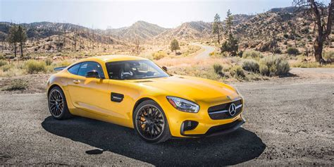 mercedes vehicles 2017 mercedes amg gt vehicles on display