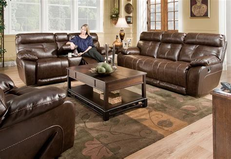 Chocolate Brown Sofa Living Room Ideas Living Room Ideas Modern Images Living Room Couches Ideas Living Room Furniture For Small