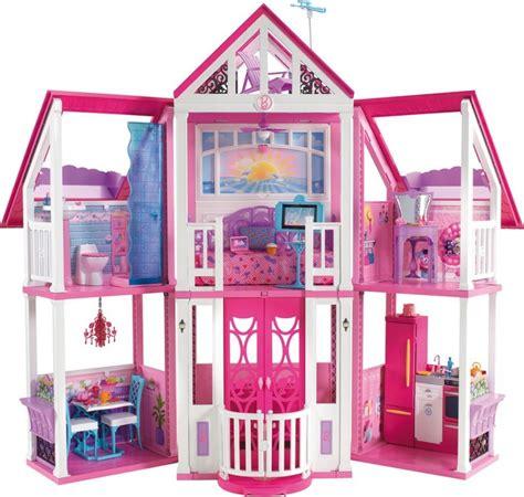barbie malibu house barbie malibu dreamhouse only 120 48 shipped super coupon lady