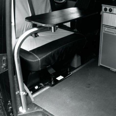 desk swing for legs swing out leg wall mounted double seat swivels