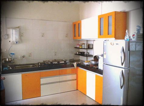 indian kitchen interiors modern kitchen interior design model home interiors