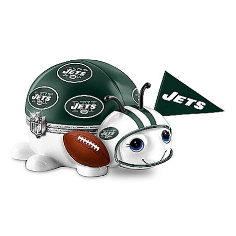 gifts for jets fans collectables the best gifts
