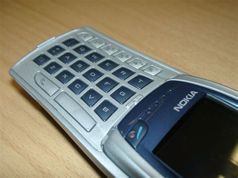nokia mobile devices nokia 6800 mobile devices from worldwide