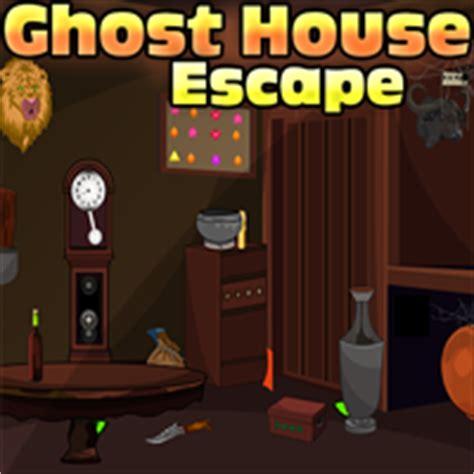 ena pattern house escape walkthrough ena ghost house escape walkthrough