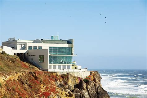 san francisco cliff house one perfect day in san francisco anna tvelova of anda piroshki san francisco ca