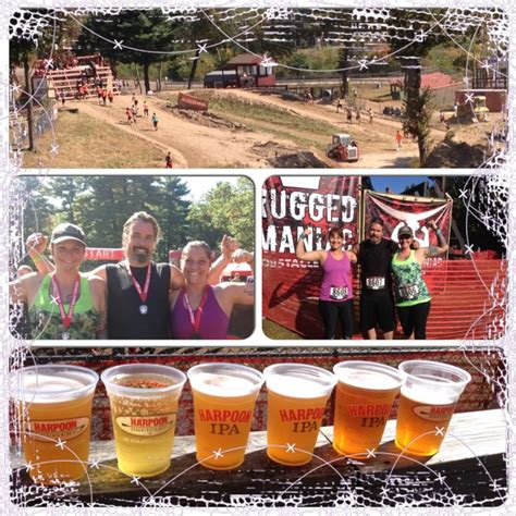 rugged maniac southwick ma 25 best ideas about rugged maniac on obstacle races obstacle course and