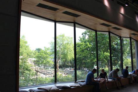 Zoologischer Garten To Mall Of Berlin by Getting Spoiled At Crowne Plaza Berlin Journeytodesign