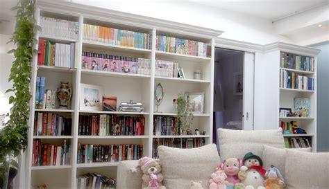 ikea billy regal ideen stunning wohnzimmer weis ikea pictures house design