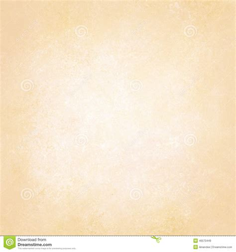 pastel gold yellow background with white textured center design soft pale beige background