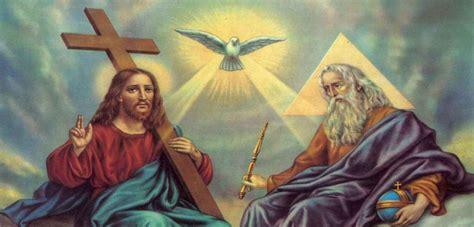 imagenes de jesus sentado formaci 243 n pastoral para laicos la sant 237 sima trinidad