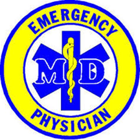 Letter Of Intent Emergency Medicine Residency Emergency Medicine Residency Fellowship Personal Statement Help