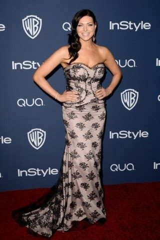 how tall is laura prepon laura prepon height and weight howtallis org