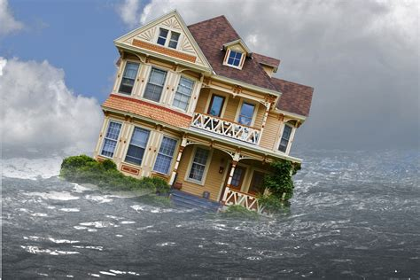 house insurance in texas flood insurance on spring texas homes increase again spring texas real estate