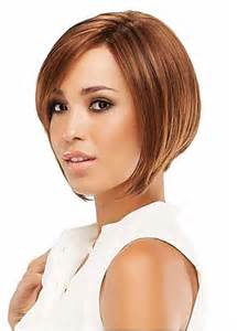 hairstyles hair 2013 20 bob short hair styles 2013 short hairstyles 2016 2017 most popular short hairstyles for