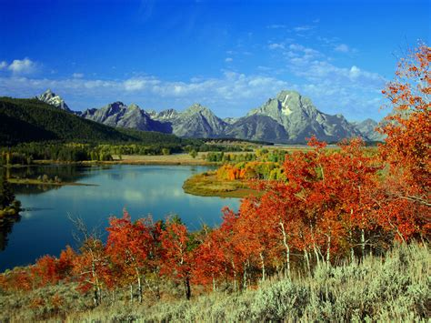 grand teton national park wallpapers grand teton national park wallpapers