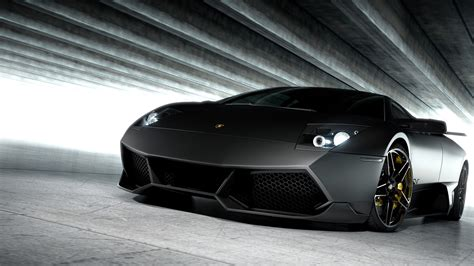 Wallpapers Lamborghini Lamborghini Wallpapers In Hd For Desktop And