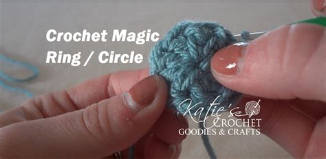 magic circle crochet stitch piece n purl crochet magic ring pattern dancox for