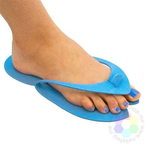 flip flop slippers pedicure flip flop slippers