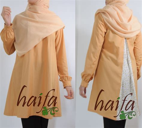 X54 To Dress Open Shoulder Kuning cara jahit blouse baby mexican blouse