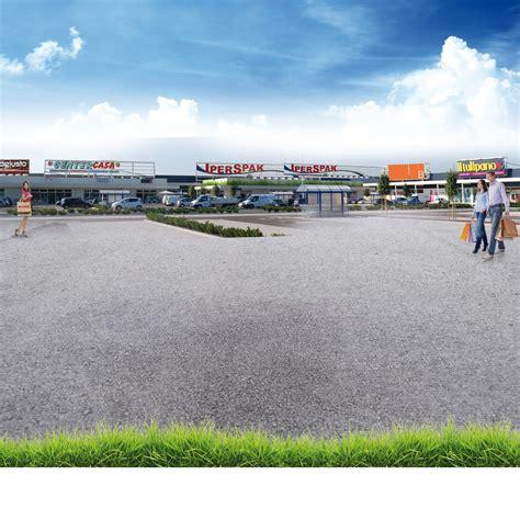 center casa zero branco home 187 zero center area shopping