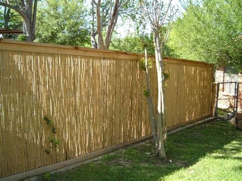cheap backyard fence ideas cheap fence ideas to embellish your garden and your home