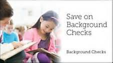 Lifeway Background Check Services Digital Church Tools Lifeway Christian Resources
