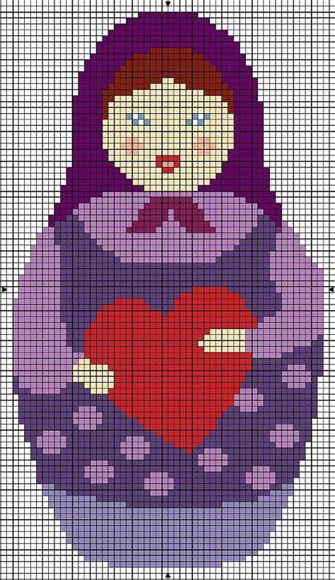 matryoshka pattern pinterest 17 best images about my matryoshka madness on pinterest