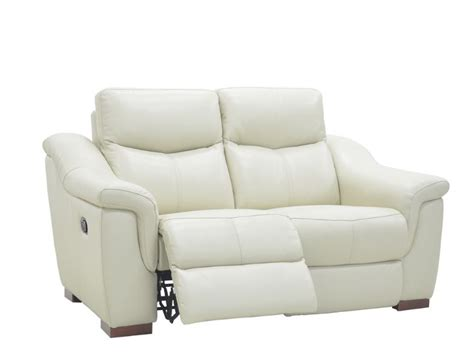 2 seater power recliner sofa sorry the page cannot be found