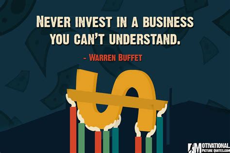in investing what is comfortable is rarely profitable 10 famous investment quotes with images insbright