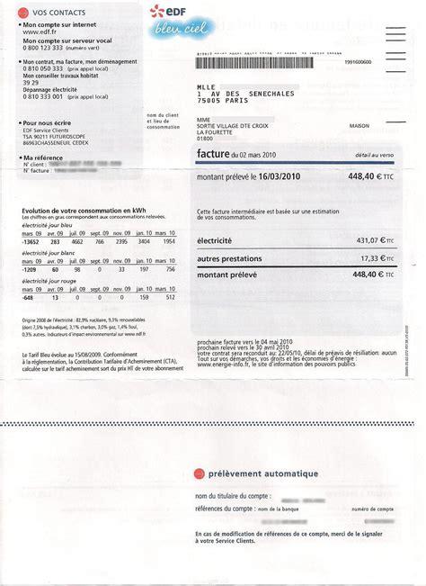 Exemple De Lettre Quittance De Loyer comment faire une fausse quittance de loyer lettre de