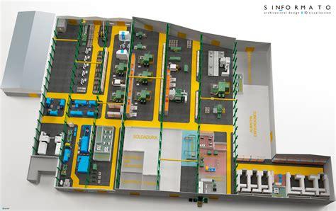 que es layout en una empresa sin formato interiorismo e infoarquitectura 3d 187 layout