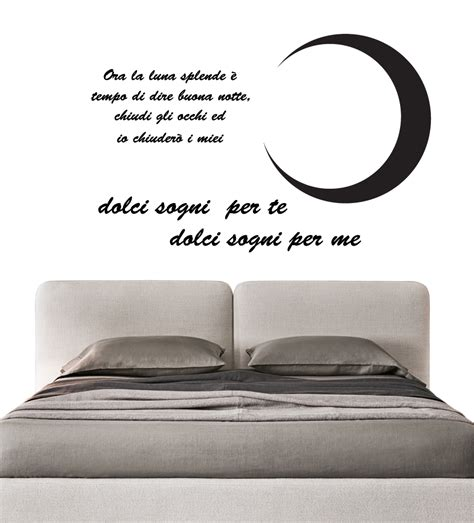 stickers da letto stickers per da letto voto with stickers per