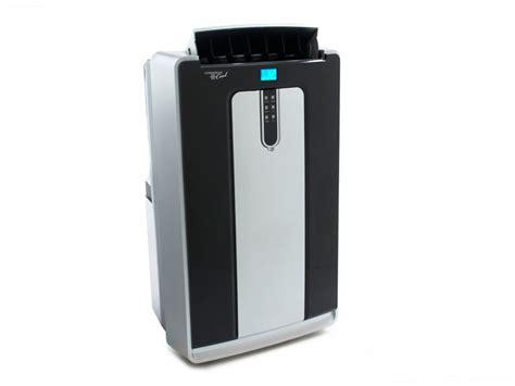 Ac Portable Haier portable air conditioning units portable air conditioning