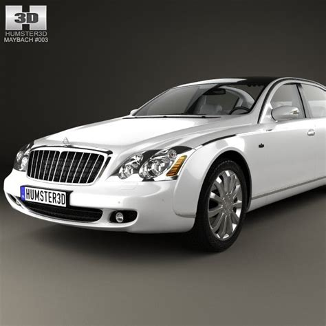 online auto repair manual 2011 maybach landaulet security system free full download of 2011 maybach landaulet repair manual service manual remove 2011 maybach