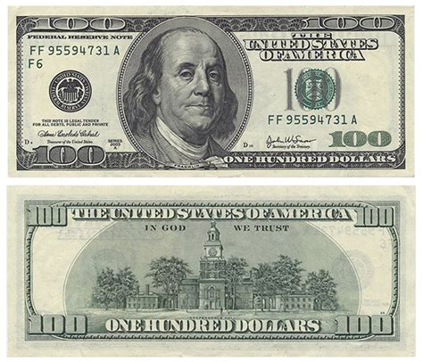 printable fake money that looks real 100 bills payday 2 pinterest