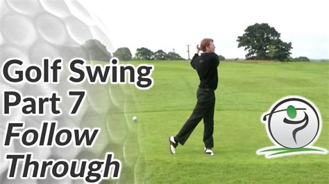 golf swing follow through golf follow through how to finish your golf swing