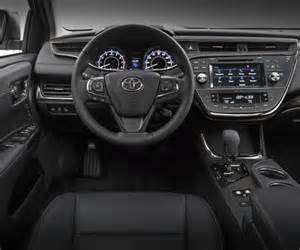 Is Lexus Better Than Toyota What Makes A Cadillac Or Lexus Better Than A Chevy Or