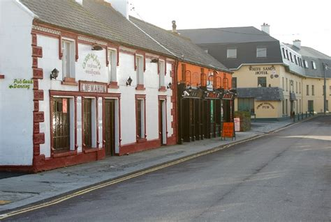 local bed and breakfast bed and breakfast co kerry local bars co kerry
