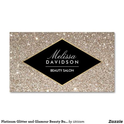 Planner Business Cards