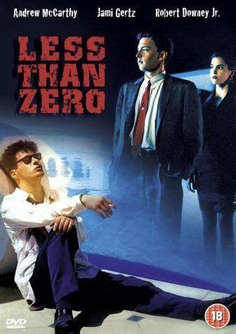 film love zero 17 best images about dvd collection on pinterest comedy