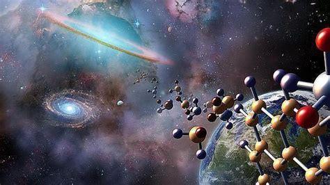 imagenes de la vida en otros planetas de existir la vida en otros planetas podr 237 a no parecerse