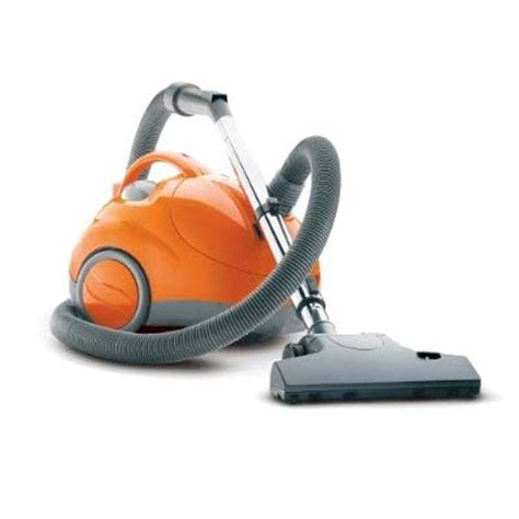 Small Vacuum Cleaners On Sale Hoover Portable S1361 Bagged Canister Vacuum Cleaner