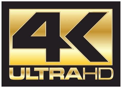 4k ultra hd 4k ultra hd logo logo brands for free hd 3d