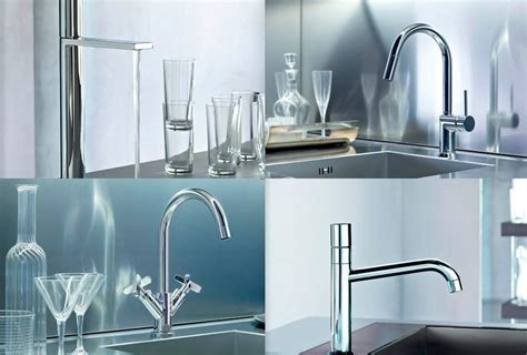 Kitchen Faucets Miami | kitchen faucets waterbox miami