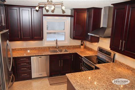 winnipeg kitchen cabinets kitchen cabinets winnipeg homeminimalist co