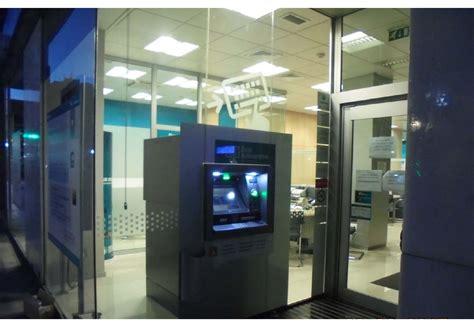 oficinas cajamar en madrid proyecto y direcci 243 n de obra de oficina de cajamar en