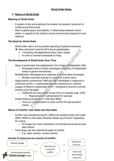 Hsc Essay Writing by Hsc Crime Writing Essay